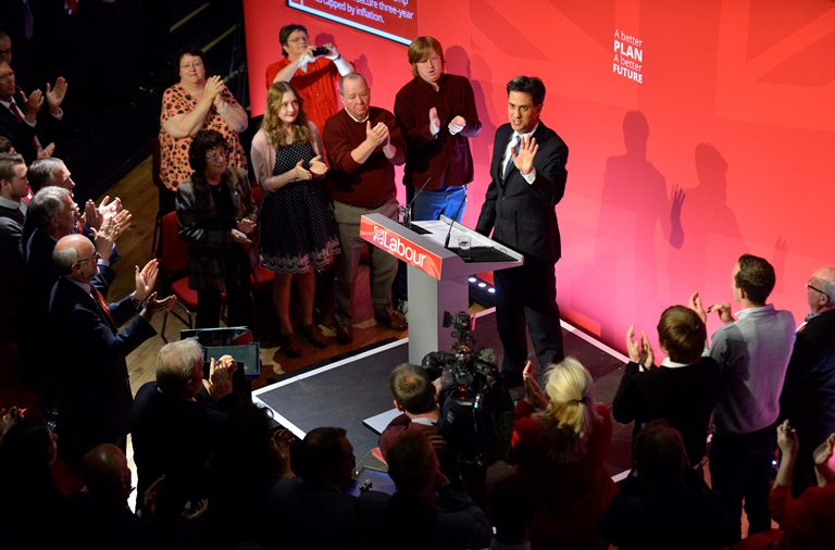 MILIBAND_TODAY_STOCKTON_17_650.jpg