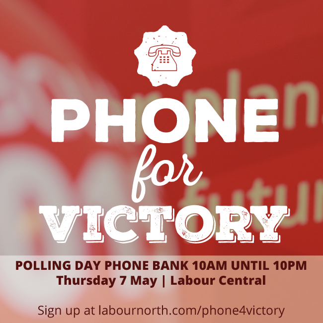 phone_4_victory_650.png