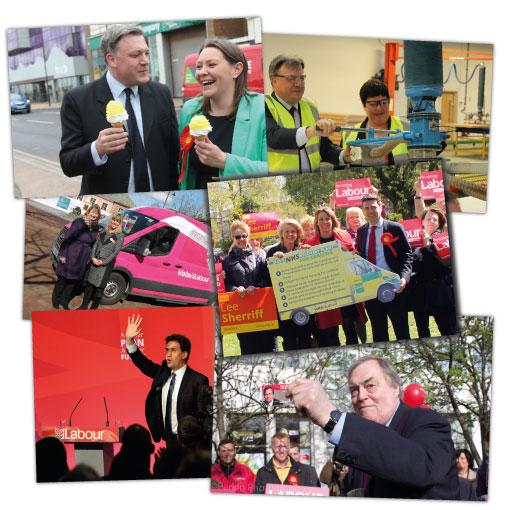 campaign_photos.jpg