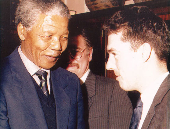 paul_brannen_with_mandela.jpg