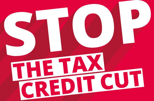 stop_the_tax_credit_cut_640.jpg