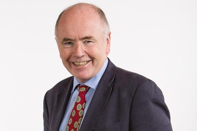 Dromey_Jack_MP_Birmingham_Erdington.jpg