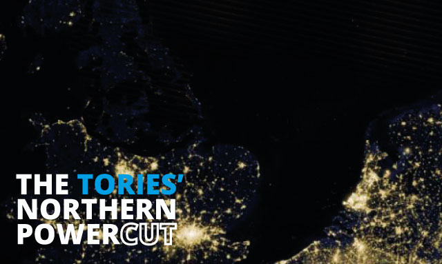 northern_powercut_webgraphic.jpg