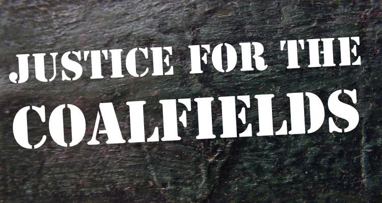 justiceforcoalfields750.jpg