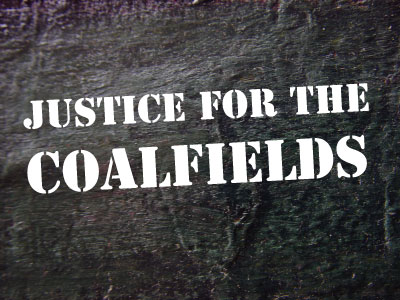 justice_for_coalfields.jpg