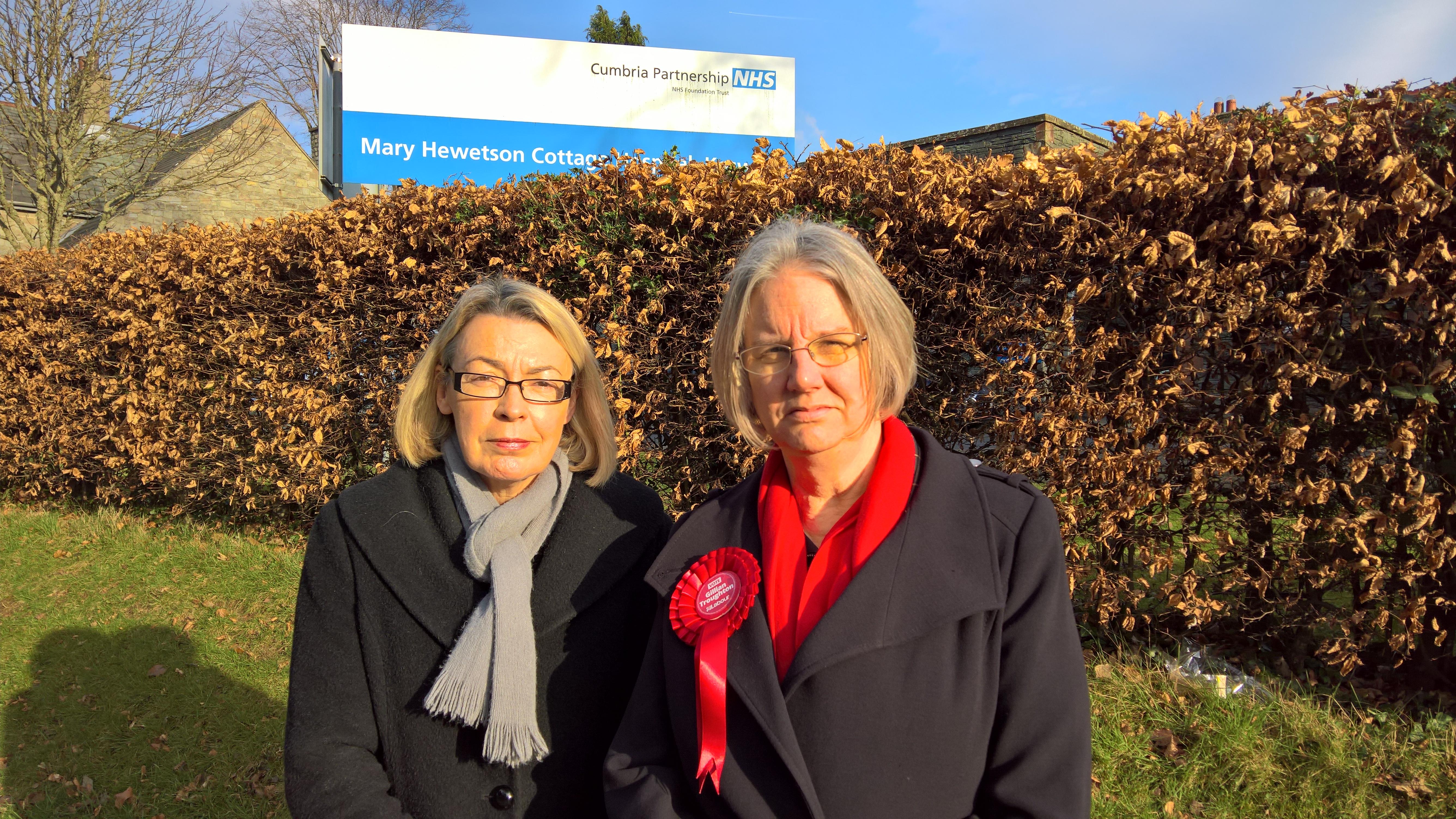 Barbara_and_Gillian_Keswick_Hospital.jpg