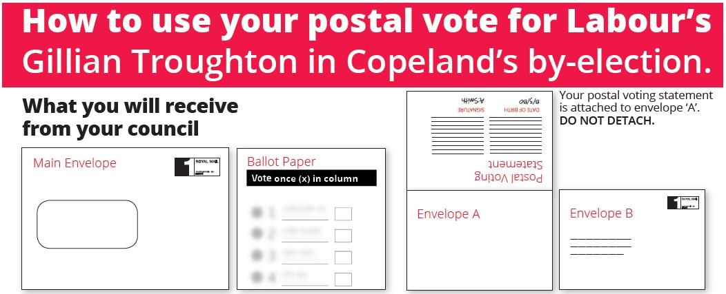 How_to_vote.jpg