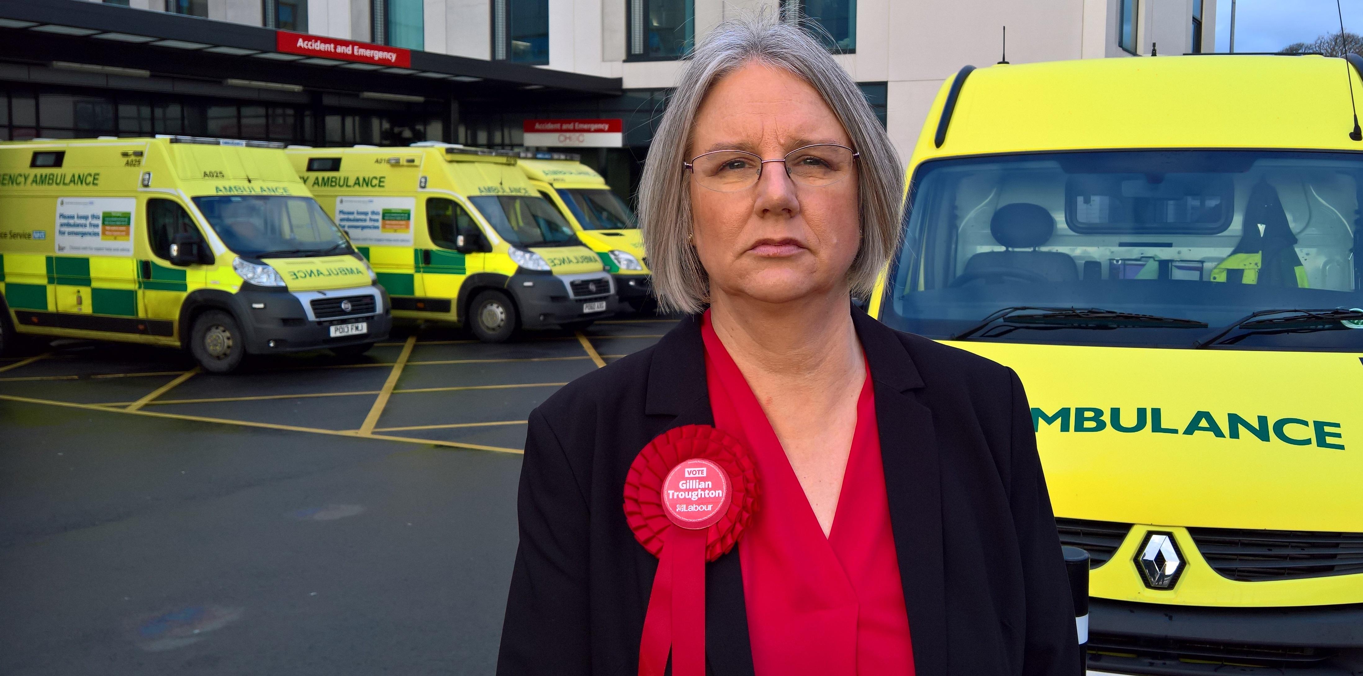 AmbulanceWCH.jpg