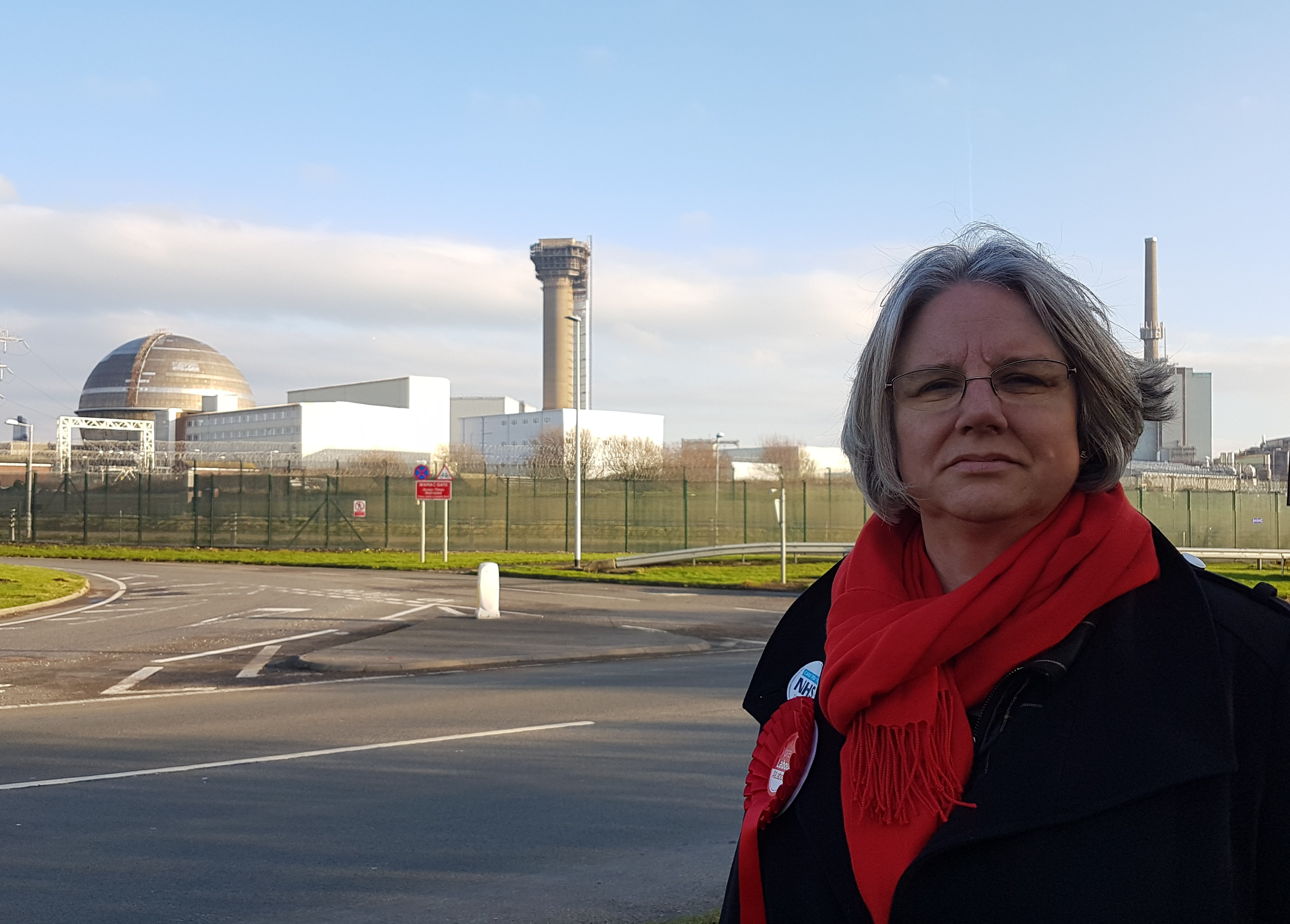 Gillian_Troughton_Sellafield.jpg