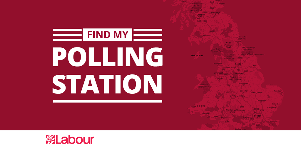 find-your-polling-station.png