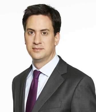 Ed_Miliband_head_and_shoulders.jpg