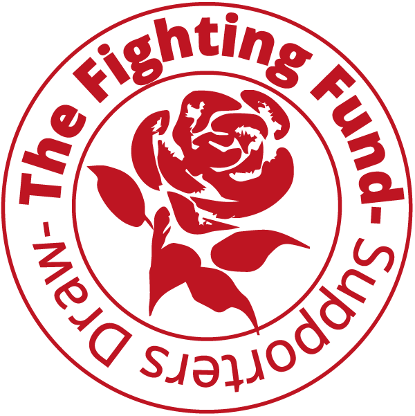 fighting_fund_logo_600.png