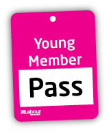 web_youngmember_pass.jpg