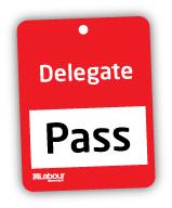 web_delegate_pass.jpg