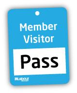 web_member_visitor.jpg