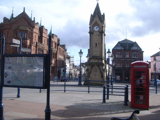Market_Square__Penrith.jpg