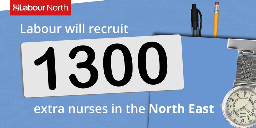 nurses_twitter.png