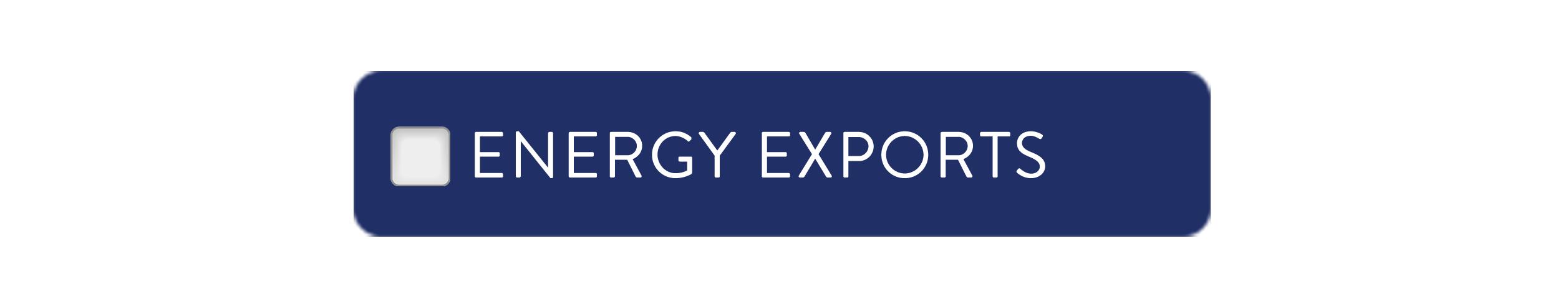 Energy Exports