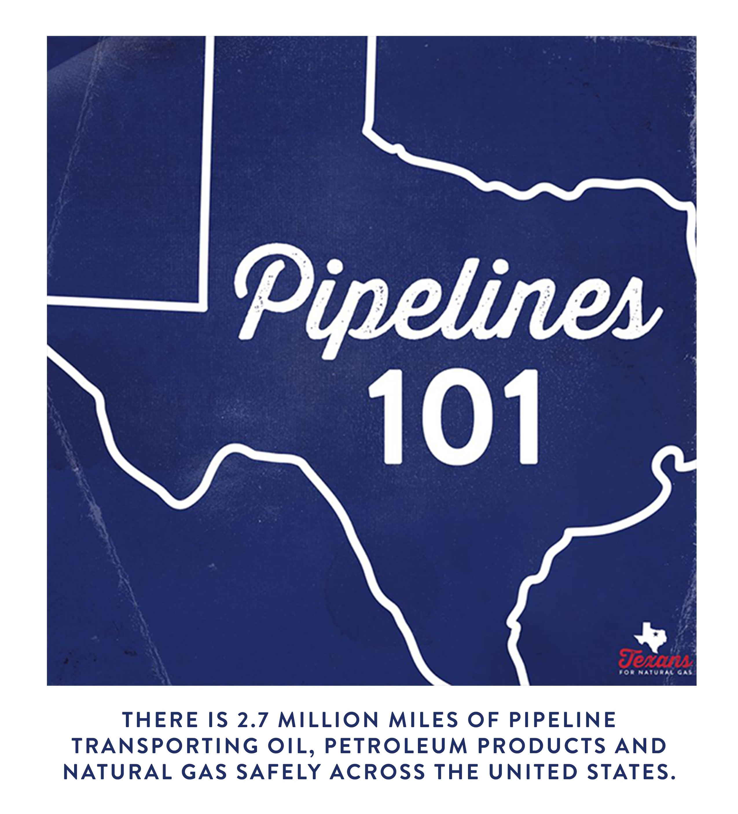 Pipelines 101