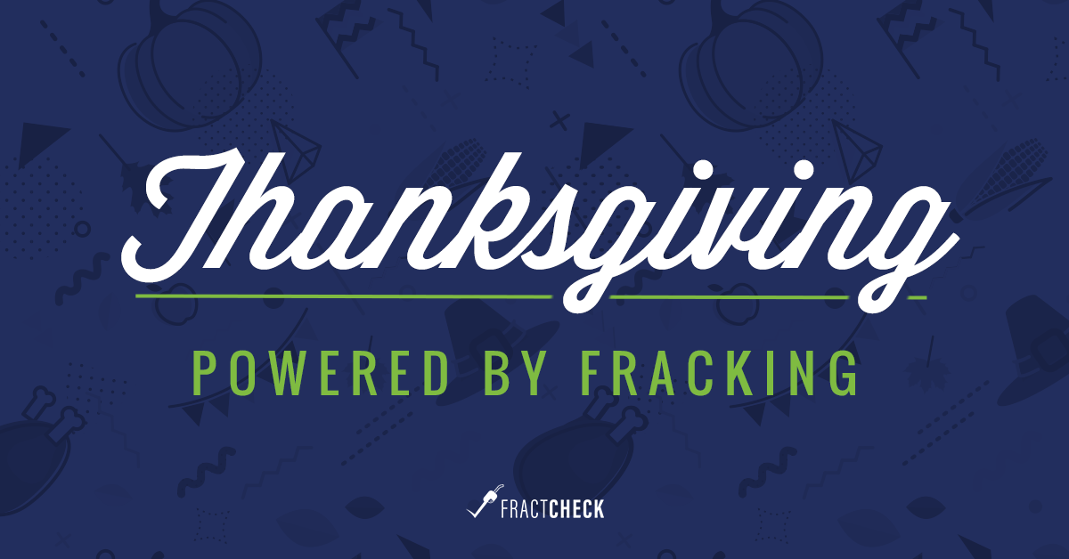 fract-check_thanksgiving.png