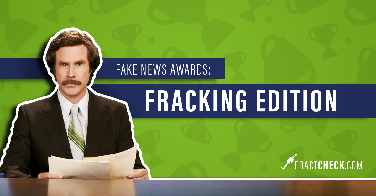 Fractcheck_url_fake-news.png