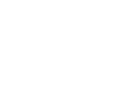 Texans for Natural Gas