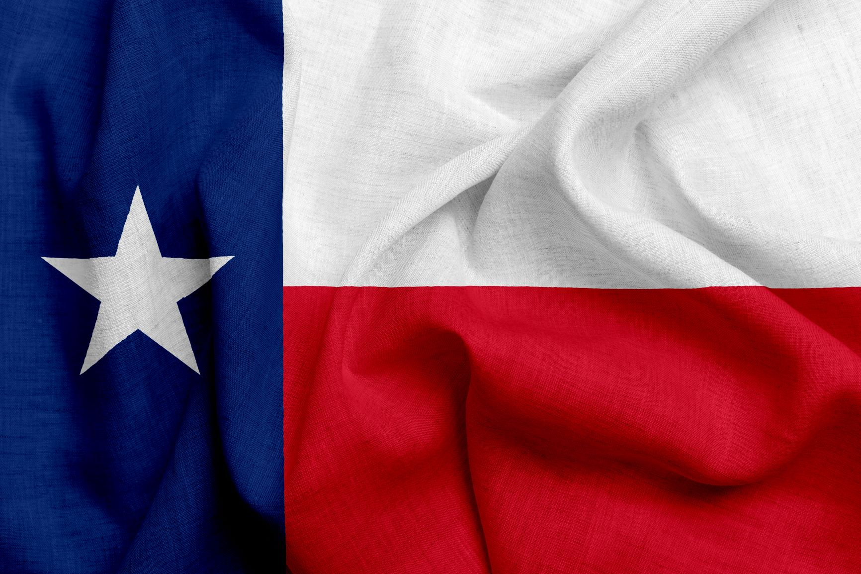 Texas Saves Itself From the Cost of a Natural Gas Ban