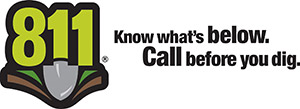 call811-300.jpg
