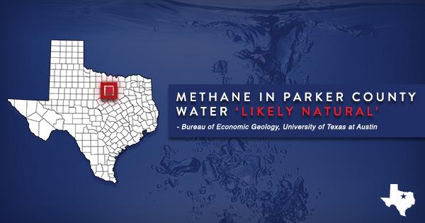 NTNG_fb_ext20_Methane2.png