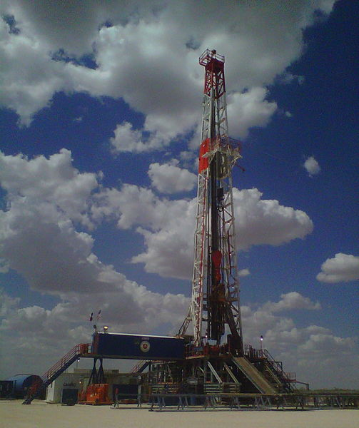 503px-Patterson_Rig_Number_79.jpg