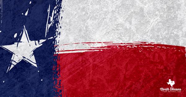 NTNG_FB_external_Texas_Flag.png