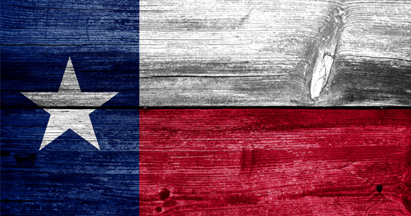 NTNG_FB_external_TX_flag.png