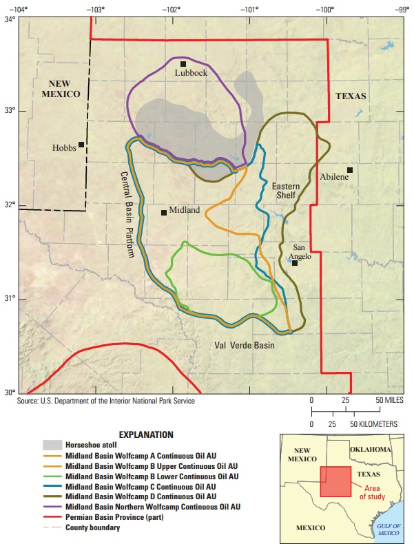 Midland_Basin_Map.jpg
