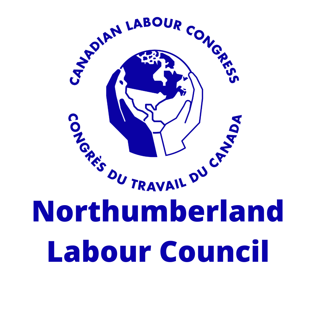 Northumberland Labour Council