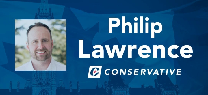 Philip_Lawrence