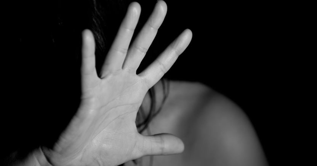 Domestic Violence Counts: 12th Annual Census Report Released - NAM Continues to Support Victims of Domestic Violence