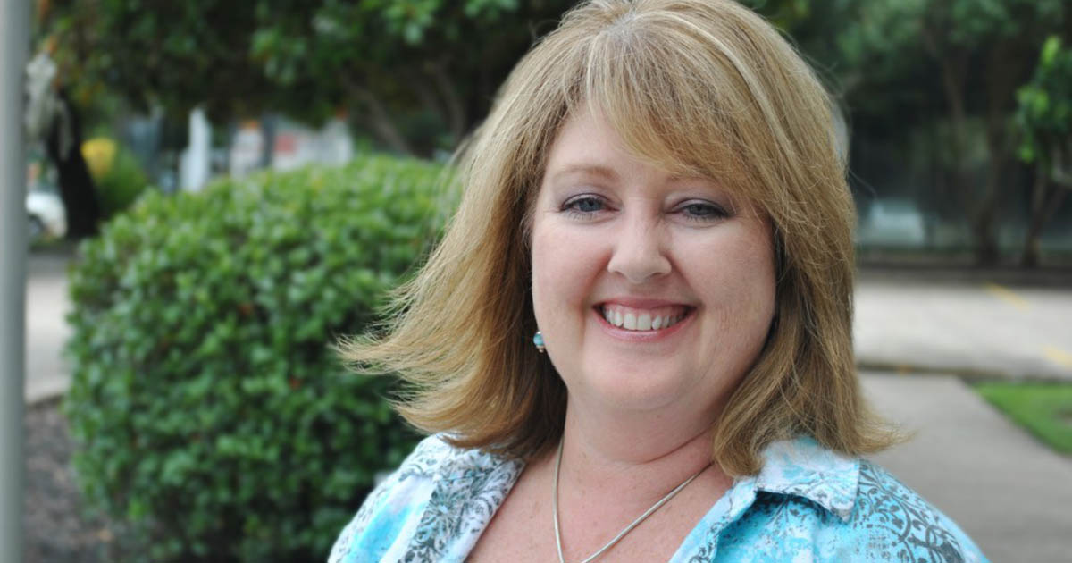 Northwest Assistance Ministries Welcomes New Sexual Assault Services Coordinator