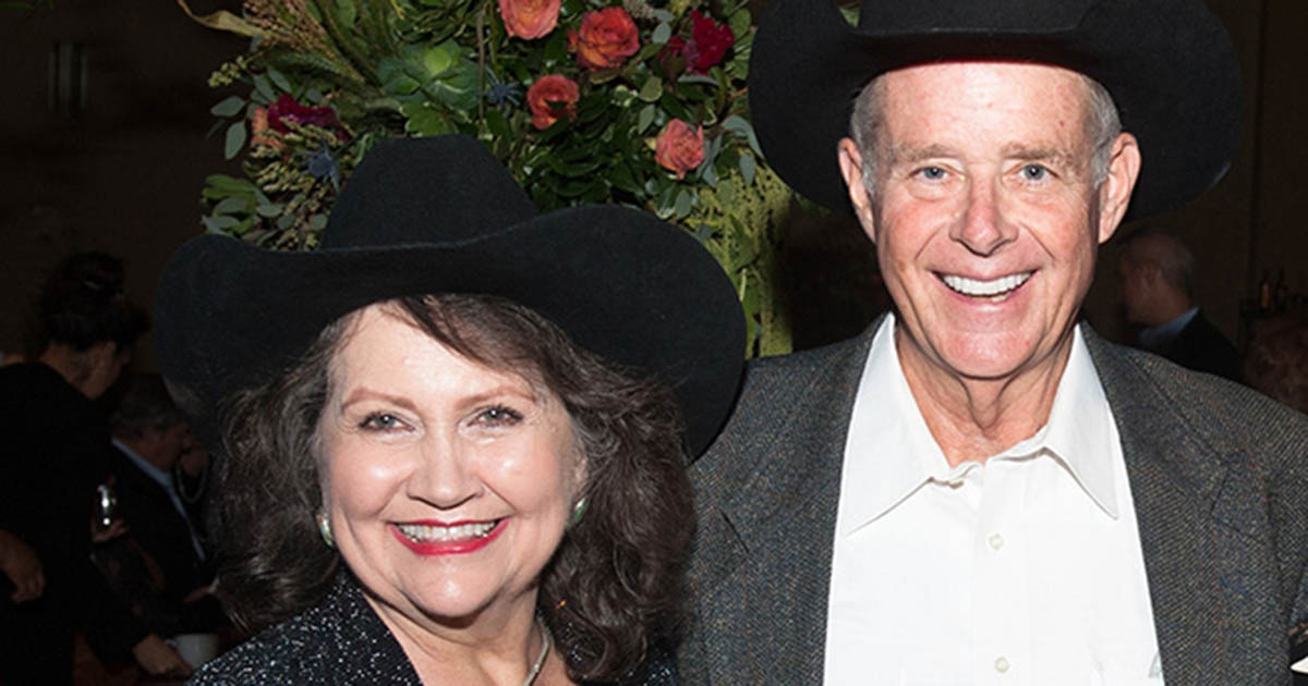 Jeans & Jewels Gala Raises Over $735,000 for NAM