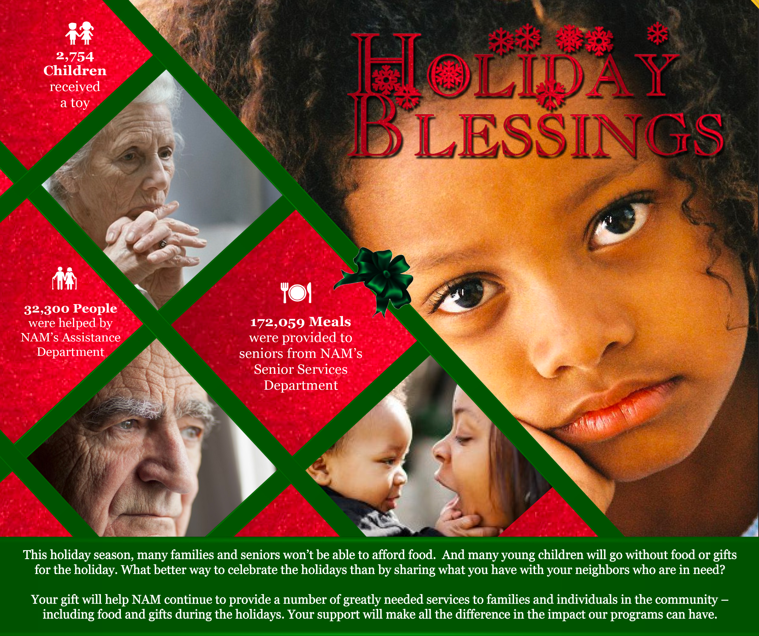 2018_holiday_blessings_web.jpg