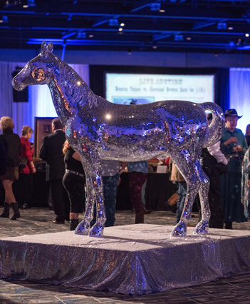 JEANS & JEWELS GALA RAISES CLOSE TO $700,000 FOR NORTHWEST ASSISTANCE MINISTRIES