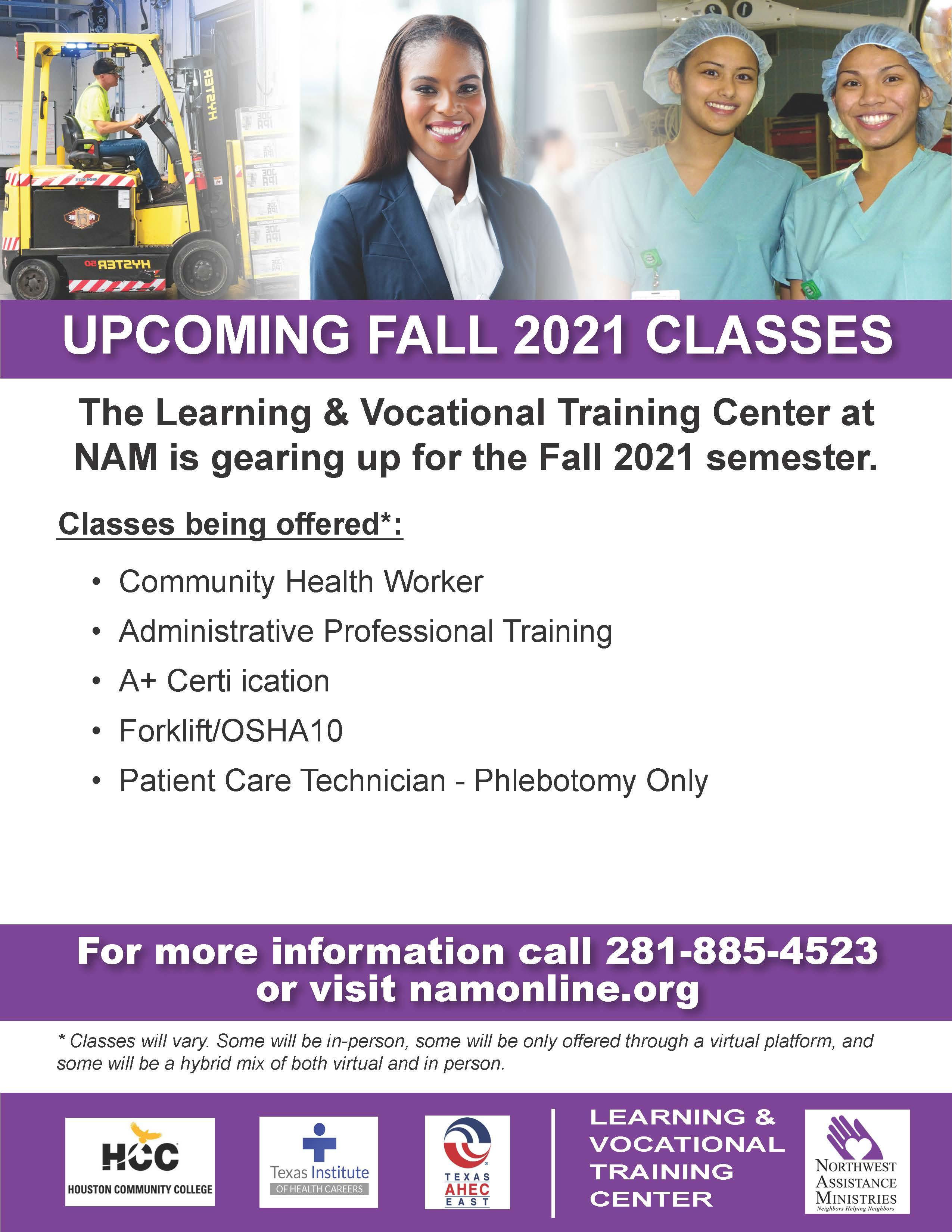 PP-Fall_2021_Classes__-_JULY_UPDATE.jpg