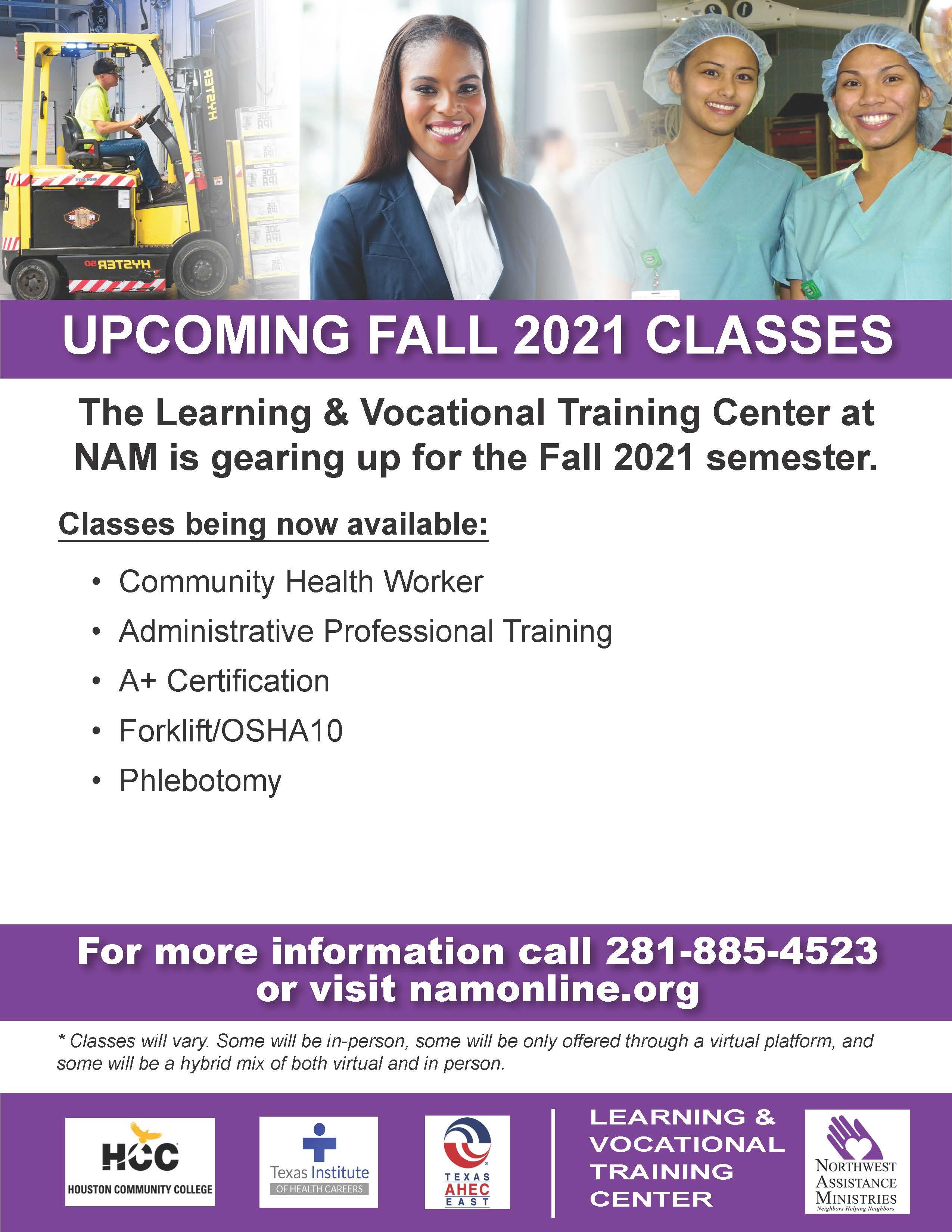 PP-Fall_2021_Classes__-_AUGUST_UPDATE.jpg