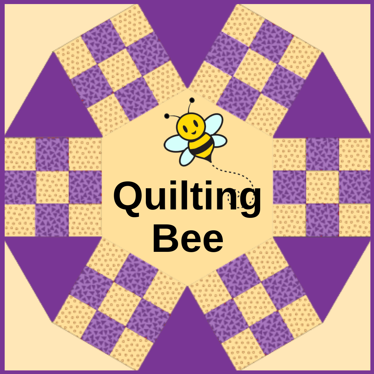 Quilting_Bee__-_Thumbnail.png