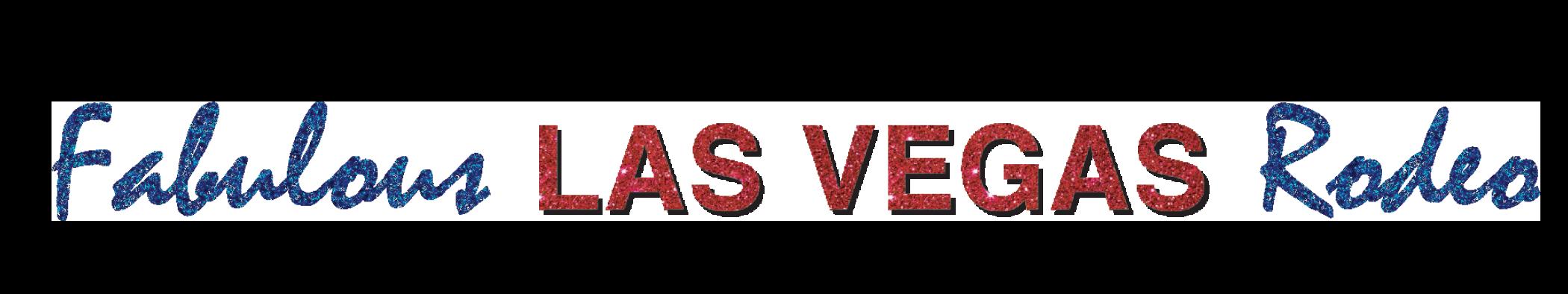 Fab_Las_Vegas_Rodeo.png