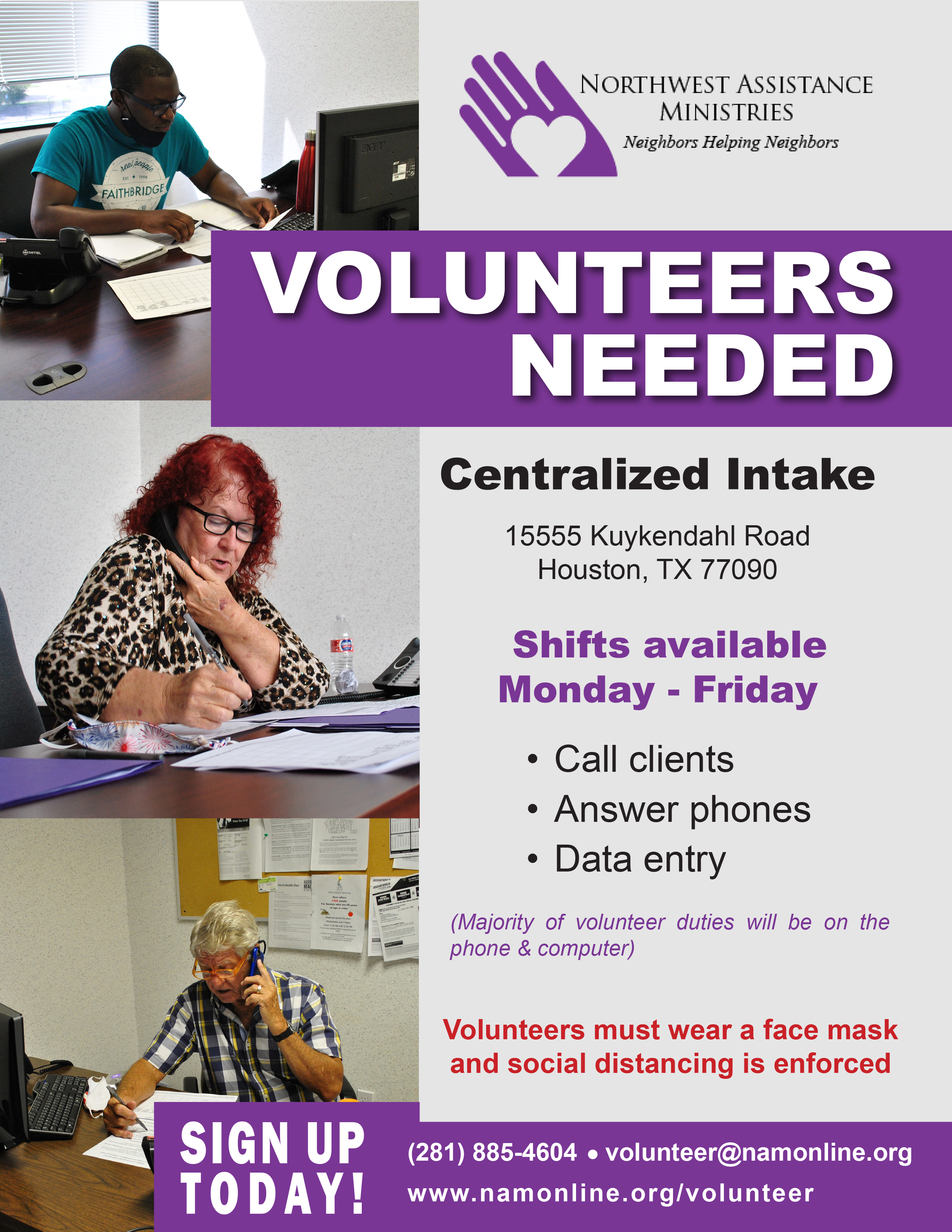 Centralized_Intake_Volunteers_flyer.jpg