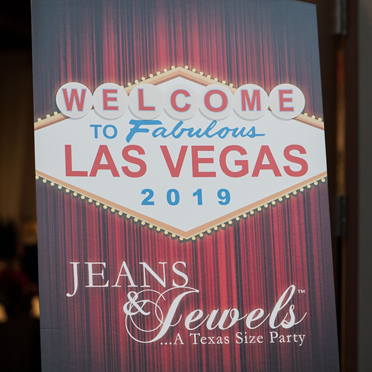 Jeans & Jewels Gala Hits Another Homerun, Raising Nearly $600,000 For Northwest Assistance Ministries