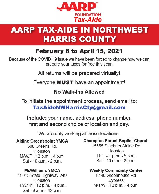 AARP_Tax-Aide_2021.jpg