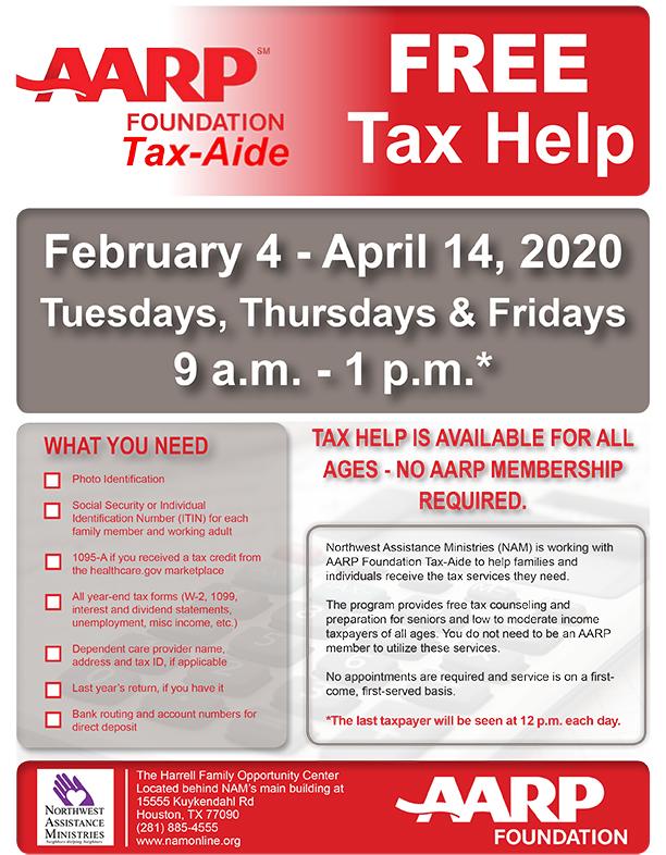 2020-AARP-Tax-Flyer-Eng.jpg