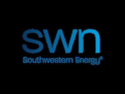 SWN_Logo_WEB.png