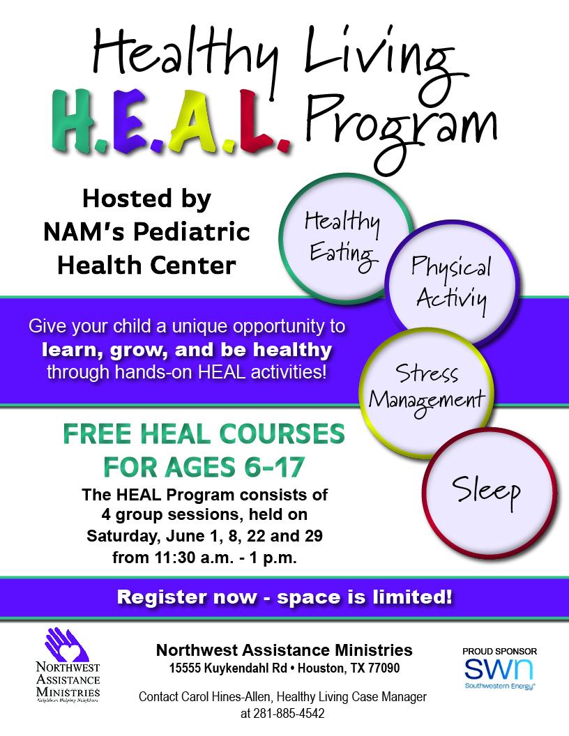 HEAL_Program.jpg